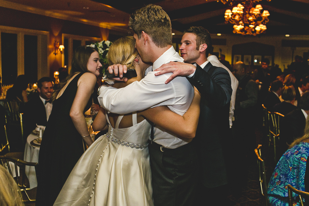 Chicago Wedding Photographer_Evanston Golf Club_JPP Studios_AA_069.JPG