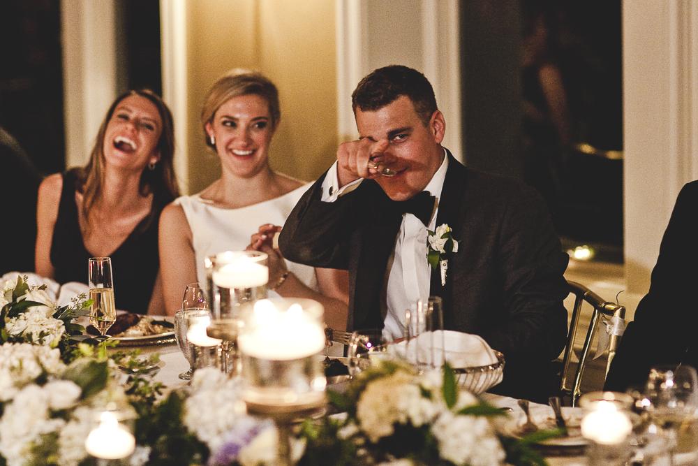 Chicago Wedding Photographer_Evanston Golf Club_JPP Studios_AA_073.JPG