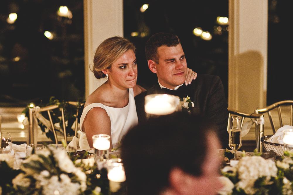 Chicago Wedding Photographer_Evanston Golf Club_JPP Studios_AA_075.JPG