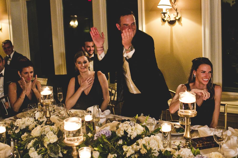 Chicago Wedding Photographer_Evanston Golf Club_JPP Studios_AA_076.JPG