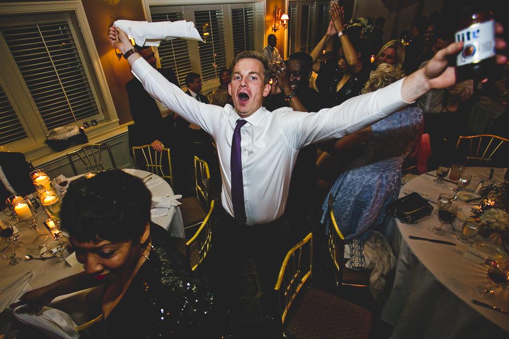Chicago Wedding Photographer_Evanston Golf Club_JPP Studios_AA_080.JPG