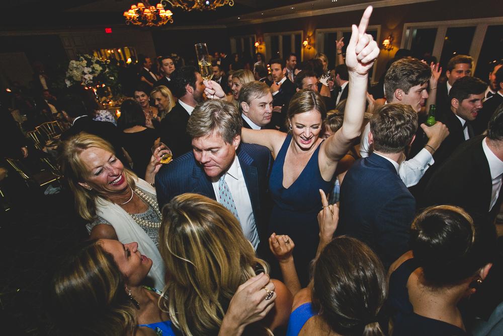 Chicago Wedding Photographer_Evanston Golf Club_JPP Studios_AA_081.JPG