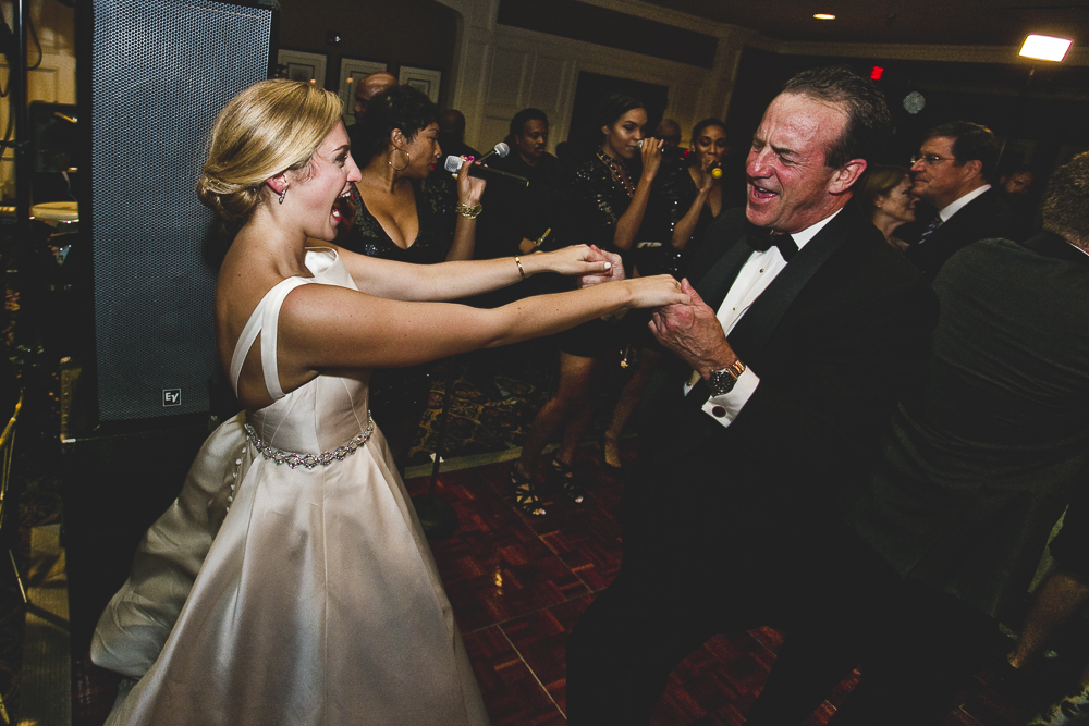 Chicago Wedding Photographer_Evanston Golf Club_JPP Studios_AA_084.JPG