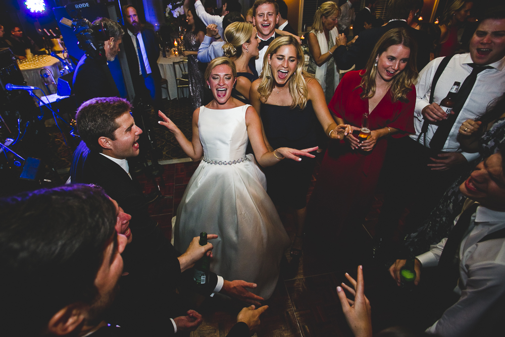 Chicago Wedding Photographer_Evanston Golf Club_JPP Studios_AA_086.JPG