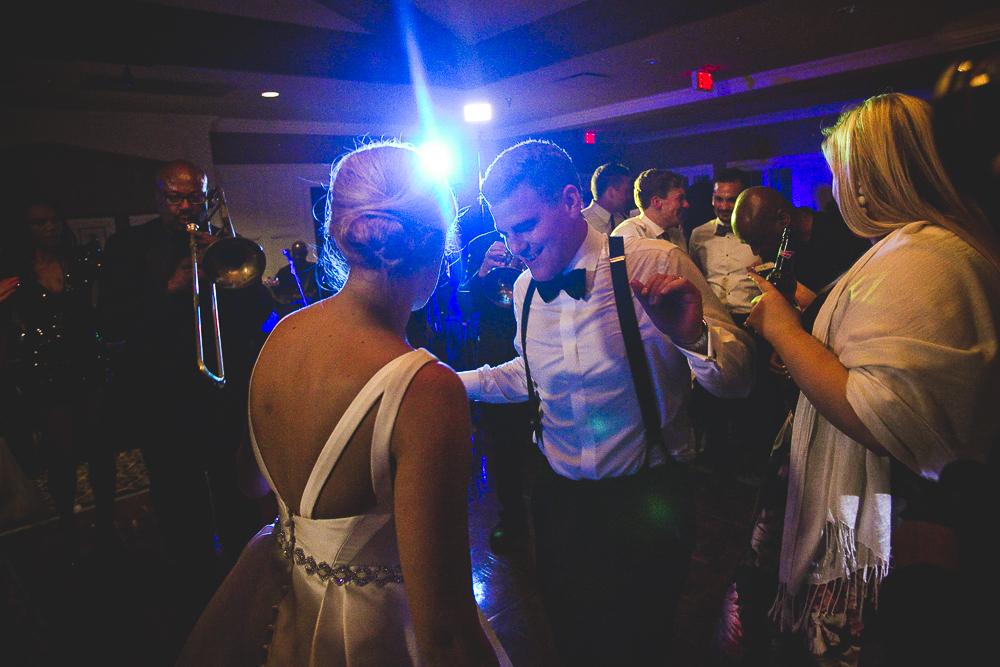 Chicago Wedding Photographer_Evanston Golf Club_JPP Studios_AA_087.JPG