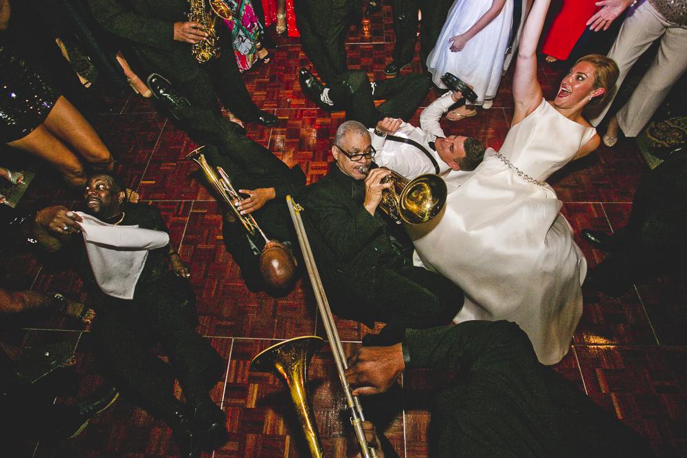 Chicago Wedding Photographer_Evanston Golf Club_JPP Studios_AA_090.JPG