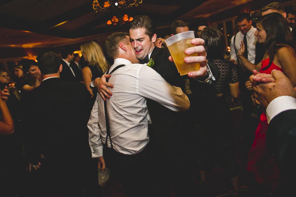 Chicago Wedding Photographer_Evanston Golf Club_JPP Studios_AA_093.JPG