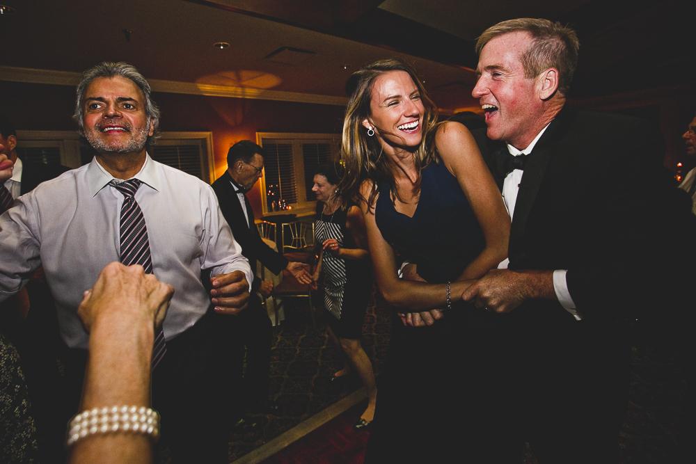 Chicago Wedding Photographer_Evanston Golf Club_JPP Studios_AA_094.JPG