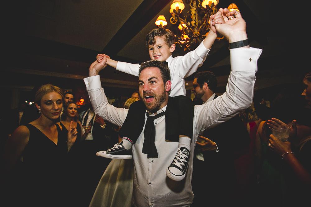 Chicago Wedding Photographer_Evanston Golf Club_JPP Studios_AA_097.JPG
