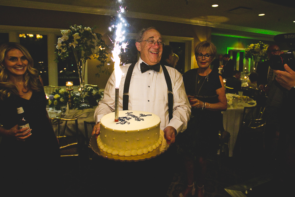 Chicago Wedding Photographer_Evanston Golf Club_JPP Studios_AA_098.JPG