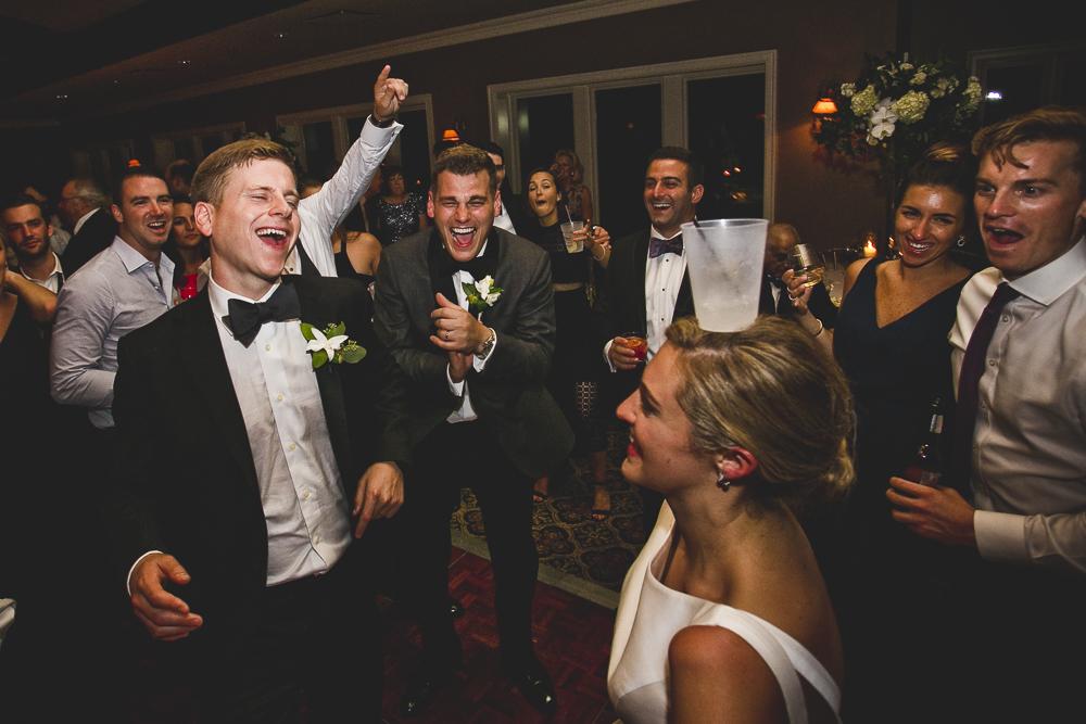 Chicago Wedding Photographer_Evanston Golf Club_JPP Studios_AA_100.JPG