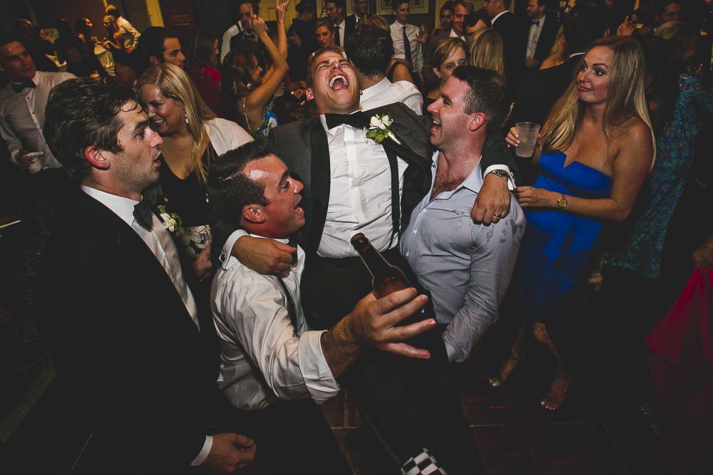 Chicago Wedding Photographer_Evanston Golf Club_JPP Studios_AA_106.JPG