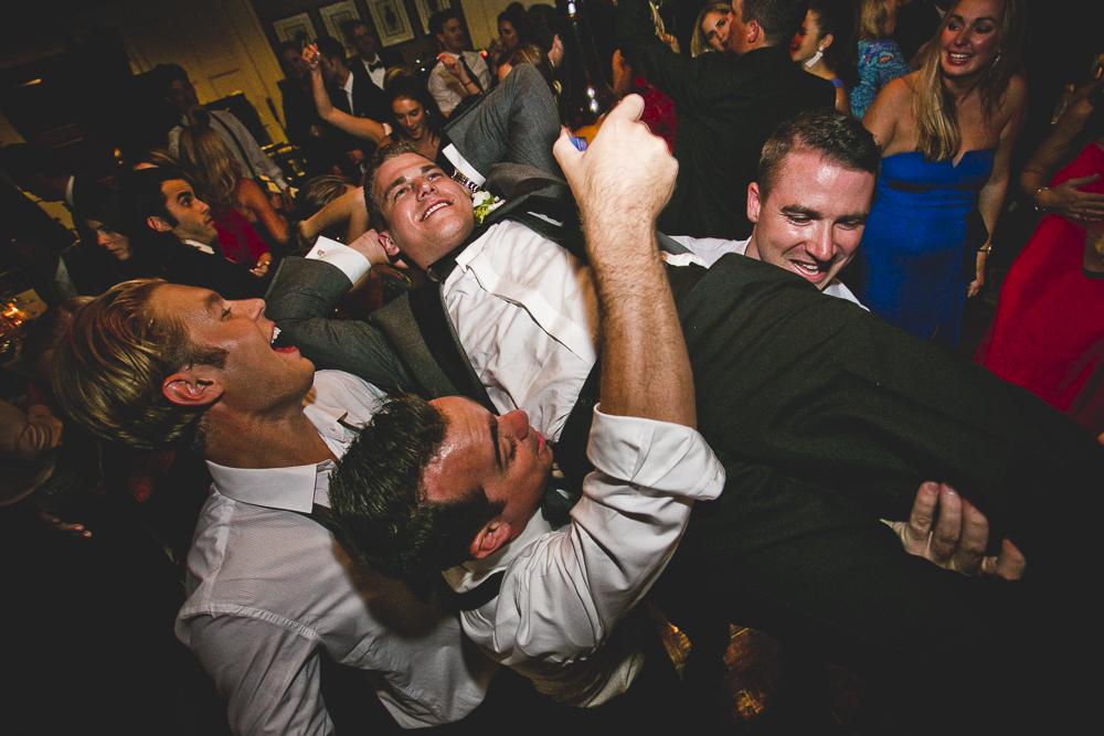Chicago Wedding Photographer_Evanston Golf Club_JPP Studios_AA_109.JPG