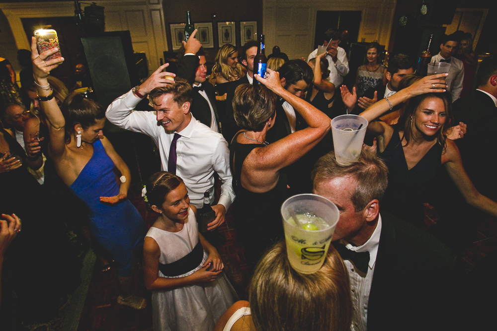 Chicago Wedding Photographer_Evanston Golf Club_JPP Studios_AA_111.JPG