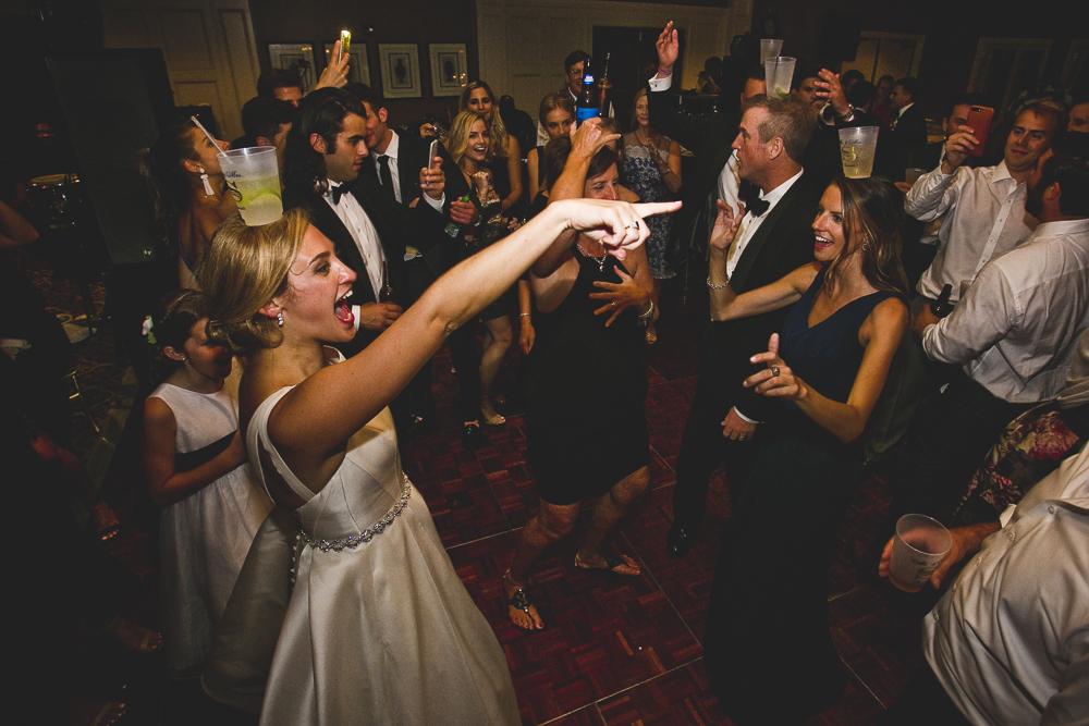 Chicago Wedding Photographer_Evanston Golf Club_JPP Studios_AA_112.JPG