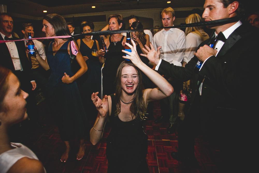 Chicago Wedding Photographer_Evanston Golf Club_JPP Studios_AA_113.JPG