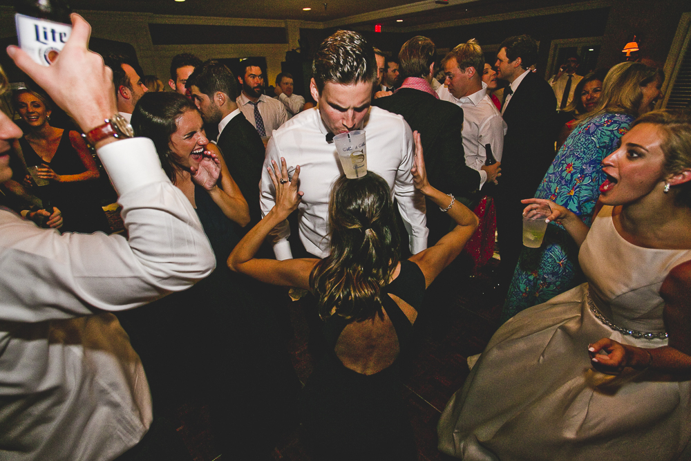Chicago Wedding Photographer_Evanston Golf Club_JPP Studios_AA_114.JPG