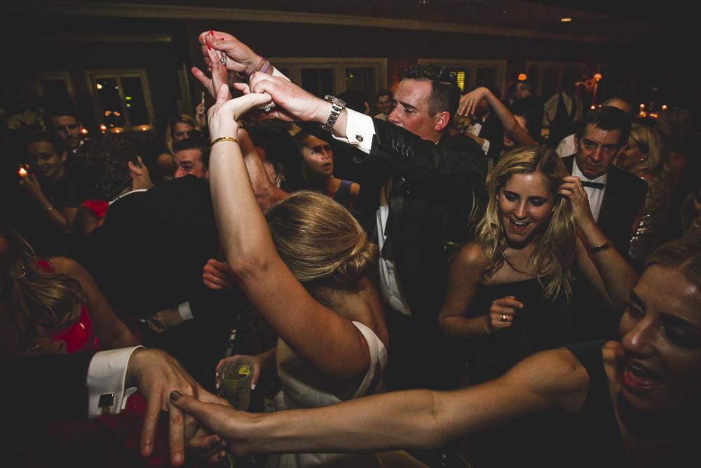 Chicago Wedding Photographer_Evanston Golf Club_JPP Studios_AA_119.JPG