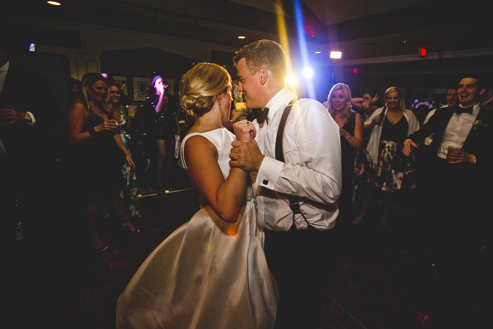 Chicago Wedding Photographer_Evanston Golf Club_JPP Studios_AA_121.JPG