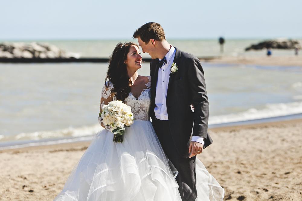 Chicago Wedding Photographer_Lake Forest_Exmoor Country Club_JPP Studios_AM_001.JPG