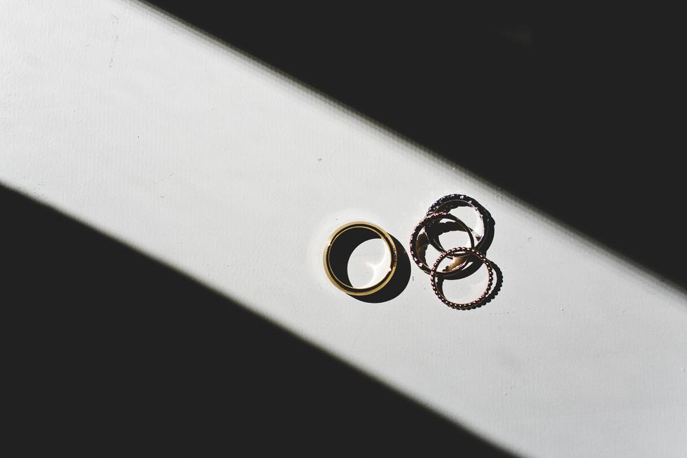 Chicago Wedding Photographer_Lake Forest_Exmoor Country Club_JPP Studios_AM_002.JPG