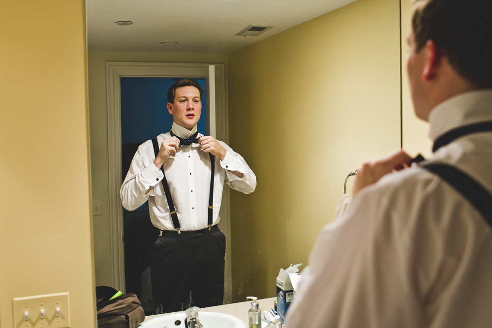 Chicago Wedding Photographer_Lake Forest_Exmoor Country Club_JPP Studios_AM_005.JPG