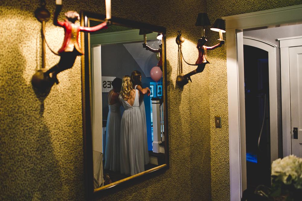 Chicago Wedding Photographer_Lake Forest_Exmoor Country Club_JPP Studios_AM_006.JPG