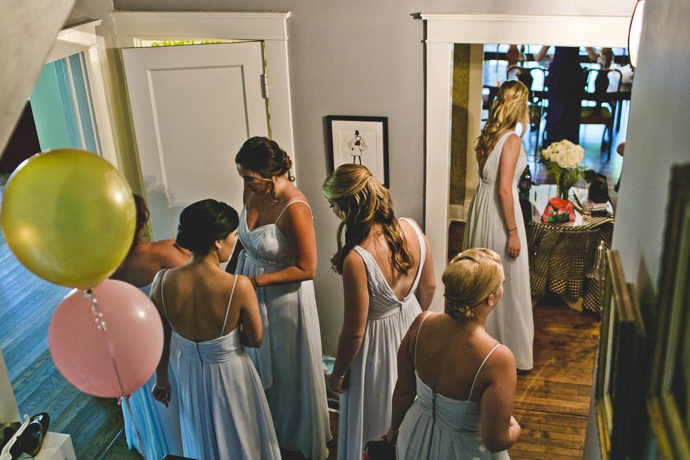 Chicago Wedding Photographer_Lake Forest_Exmoor Country Club_JPP Studios_AM_010.JPG