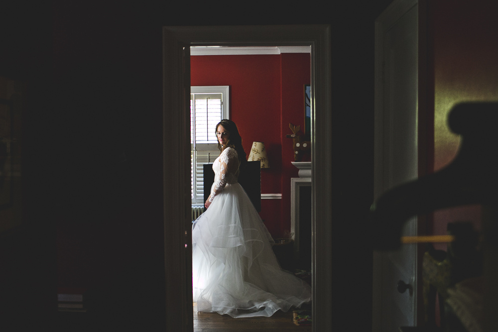 Chicago Wedding Photographer_Lake Forest_Exmoor Country Club_JPP Studios_AM_012.JPG