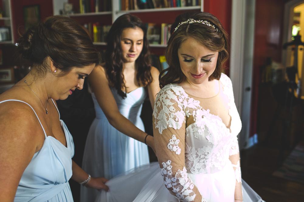 Chicago Wedding Photographer_Lake Forest_Exmoor Country Club_JPP Studios_AM_011.JPG