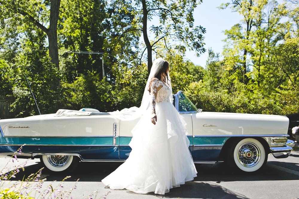 Chicago Wedding Photographer_Lake Forest_Exmoor Country Club_JPP Studios_AM_014.JPG