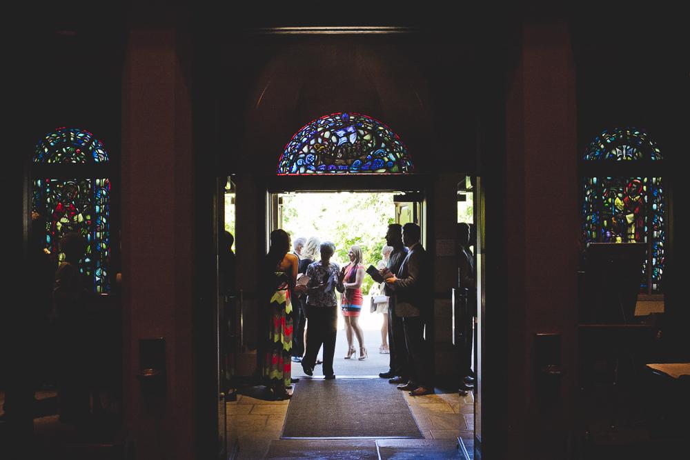 Chicago Wedding Photographer_Lake Forest_Exmoor Country Club_JPP Studios_AM_016.JPG