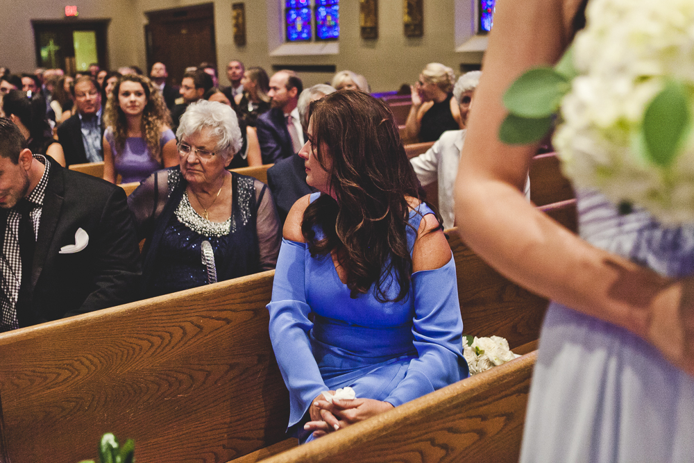 Chicago Wedding Photographer_Lake Forest_Exmoor Country Club_JPP Studios_AM_017.JPG