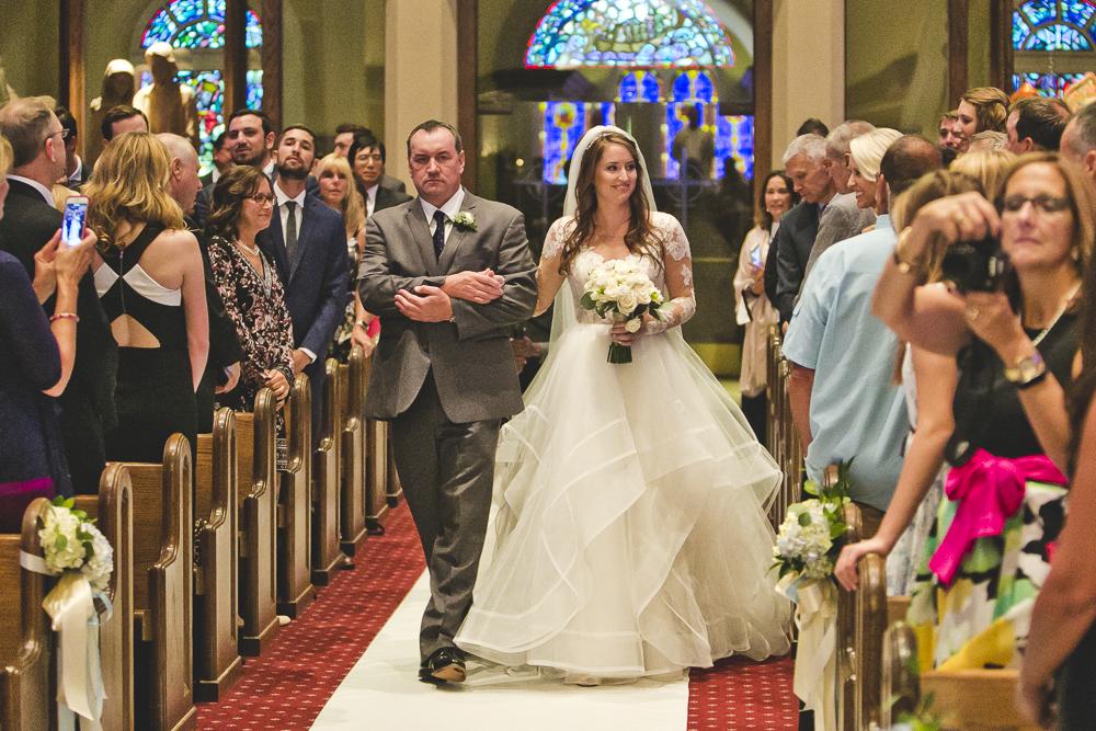 Chicago Wedding Photographer_Lake Forest_Exmoor Country Club_JPP Studios_AM_020.JPG