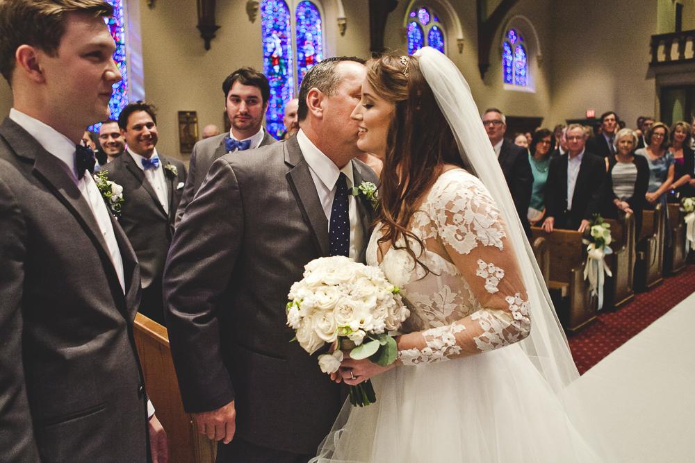 Chicago Wedding Photographer_Lake Forest_Exmoor Country Club_JPP Studios_AM_021.JPG