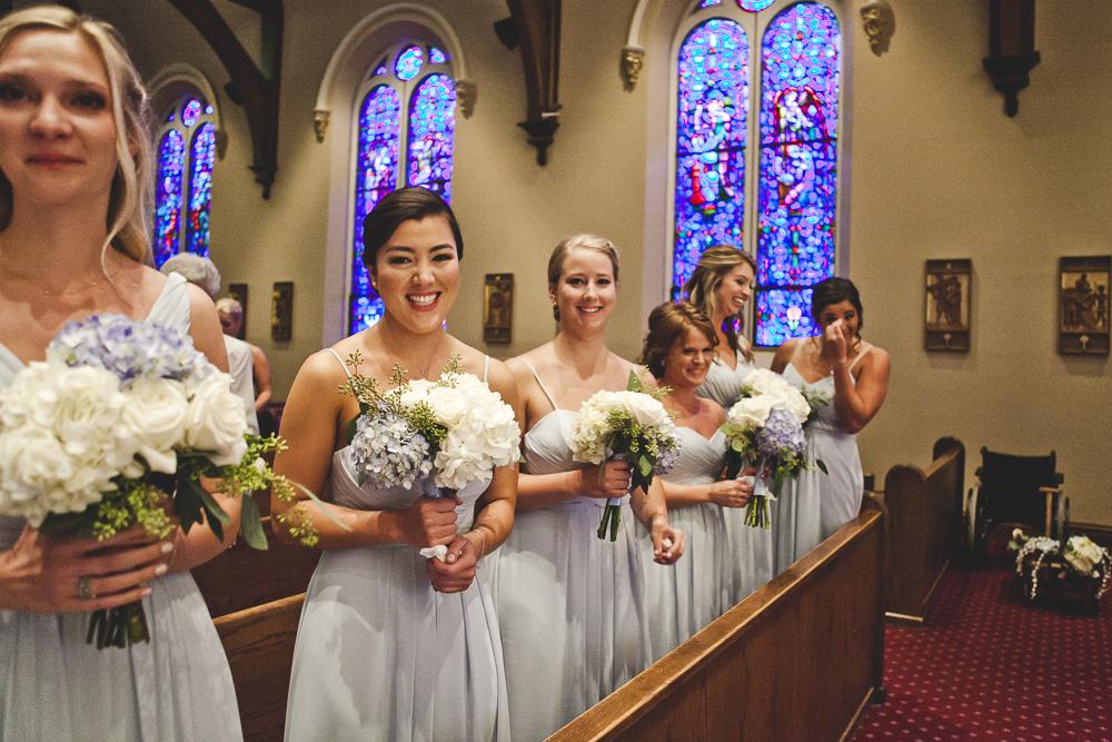 Chicago Wedding Photographer_Lake Forest_Exmoor Country Club_JPP Studios_AM_022.JPG