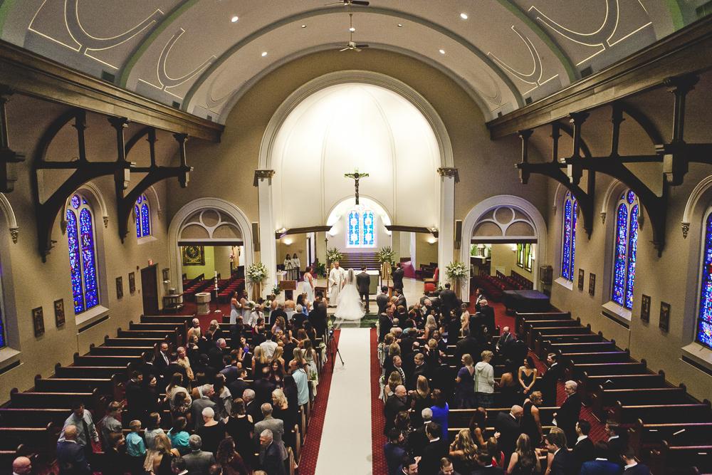 Chicago Wedding Photographer_Lake Forest_Exmoor Country Club_JPP Studios_AM_023.JPG