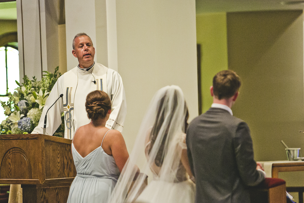Chicago Wedding Photographer_Lake Forest_Exmoor Country Club_JPP Studios_AM_024.JPG