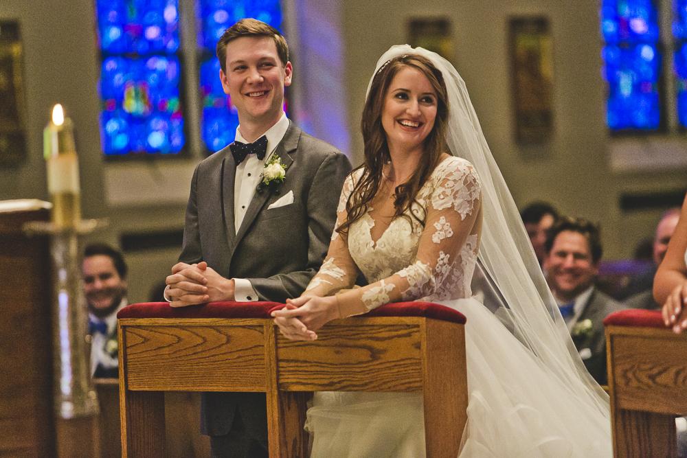 Chicago Wedding Photographer_Lake Forest_Exmoor Country Club_JPP Studios_AM_025.JPG