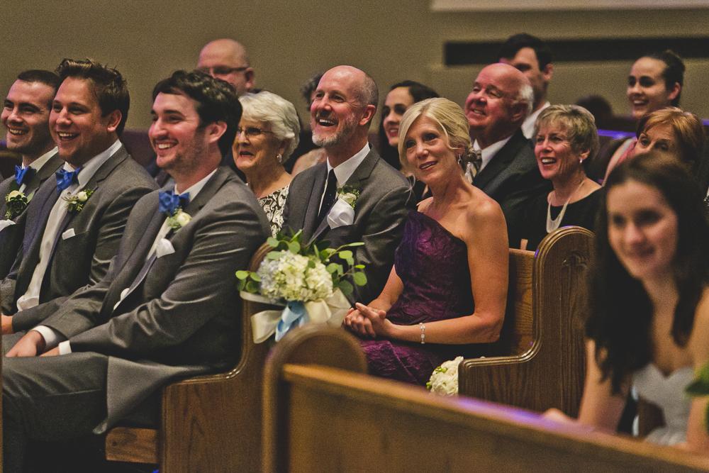 Chicago Wedding Photographer_Lake Forest_Exmoor Country Club_JPP Studios_AM_026.JPG