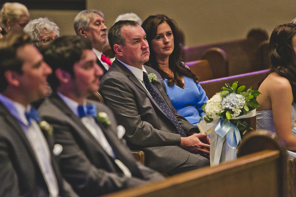 Chicago Wedding Photographer_Lake Forest_Exmoor Country Club_JPP Studios_AM_030.JPG