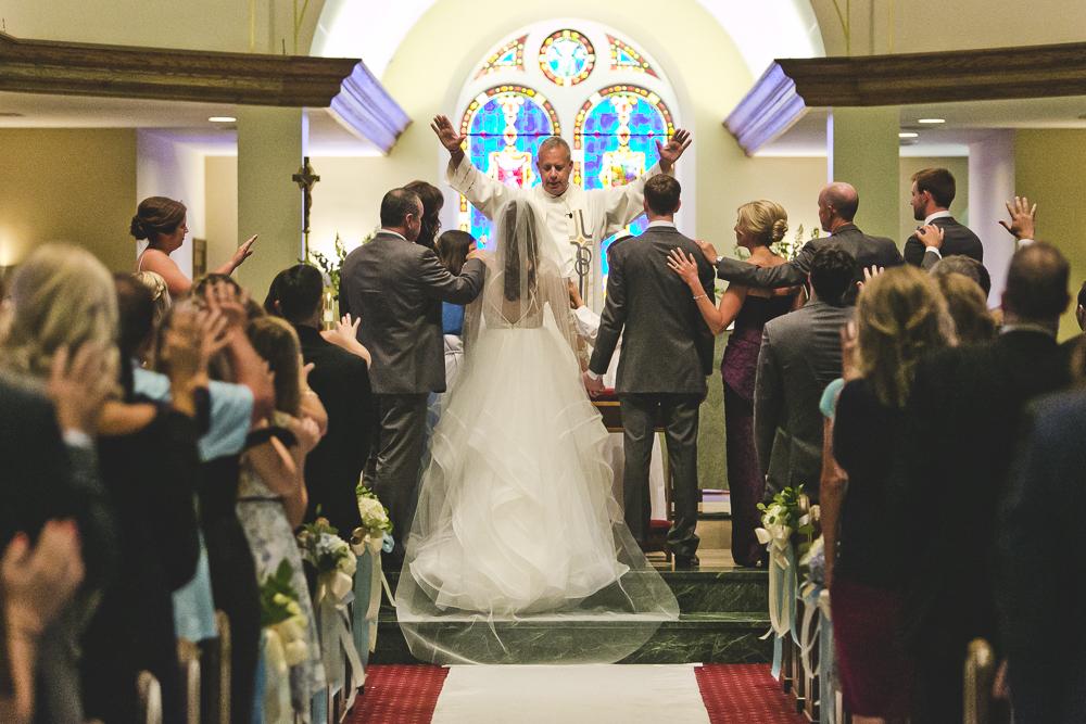 Chicago Wedding Photographer_Lake Forest_Exmoor Country Club_JPP Studios_AM_031.JPG