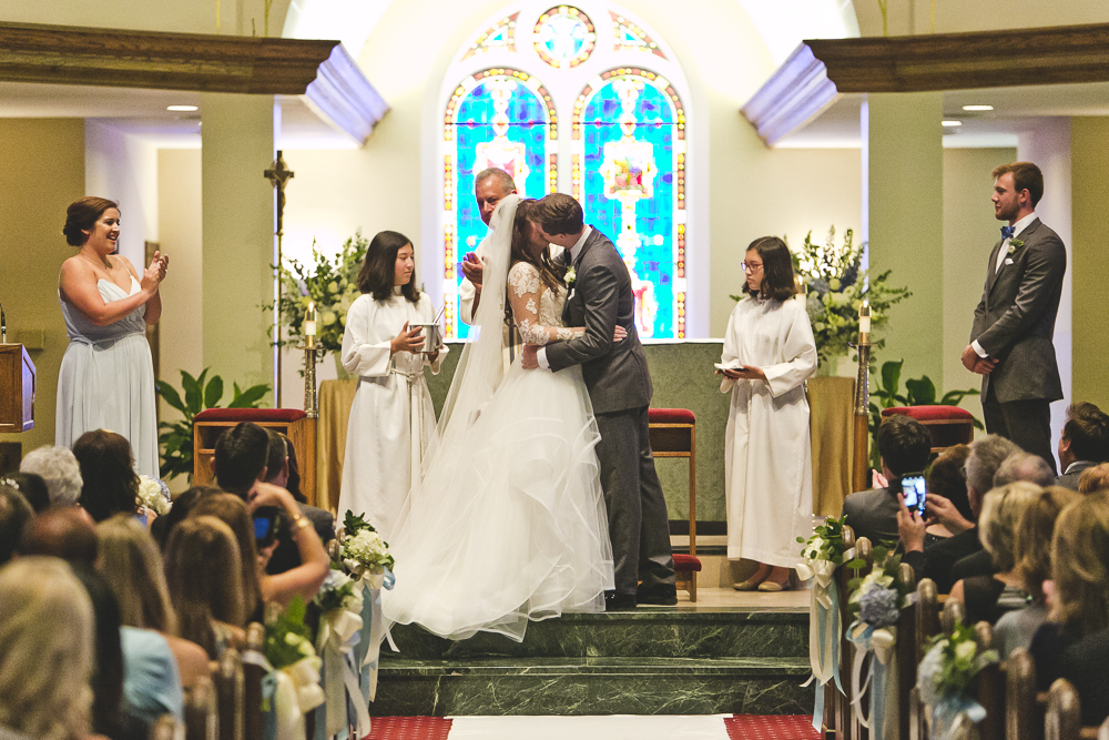Chicago Wedding Photographer_Lake Forest_Exmoor Country Club_JPP Studios_AM_032.JPG