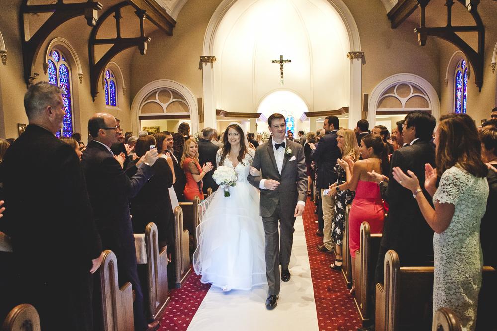 Chicago Wedding Photographer_Lake Forest_Exmoor Country Club_JPP Studios_AM_033.JPG