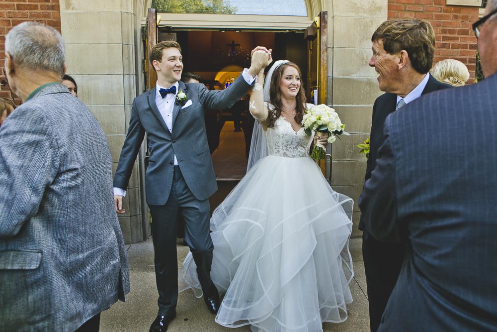 Chicago Wedding Photographer_Lake Forest_Exmoor Country Club_JPP Studios_AM_035.JPG
