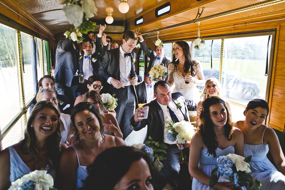 Chicago Wedding Photographer_Lake Forest_Exmoor Country Club_JPP Studios_AM_036.JPG