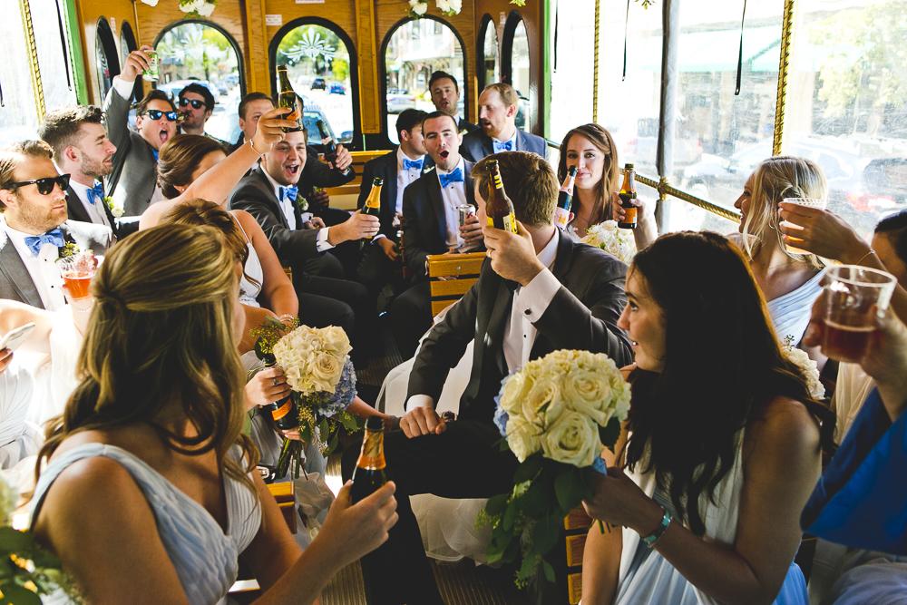 Chicago Wedding Photographer_Lake Forest_Exmoor Country Club_JPP Studios_AM_037.JPG