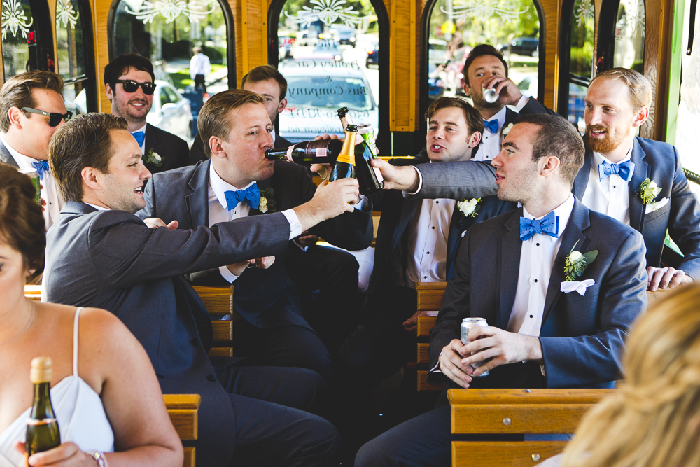 Chicago Wedding Photographer_Lake Forest_Exmoor Country Club_JPP Studios_AM_038.JPG