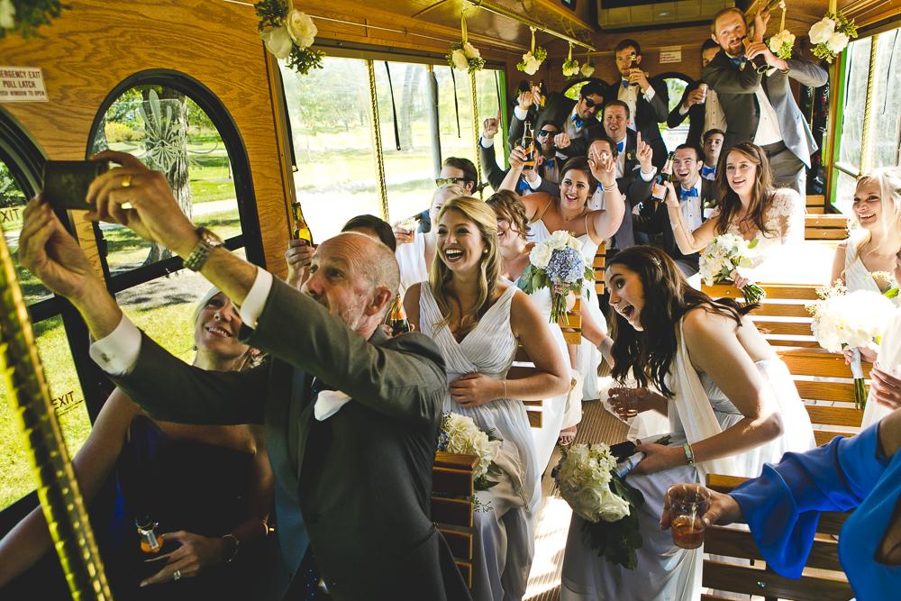 Chicago Wedding Photographer_Lake Forest_Exmoor Country Club_JPP Studios_AM_039.JPG