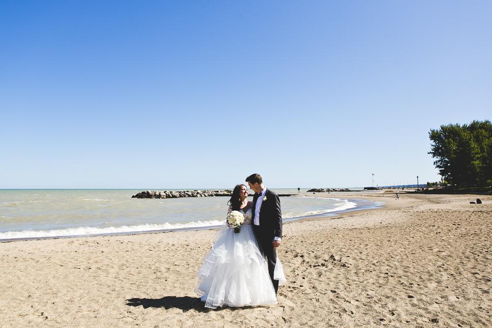 Chicago Wedding Photographer_Lake Forest_Exmoor Country Club_JPP Studios_AM_040.JPG